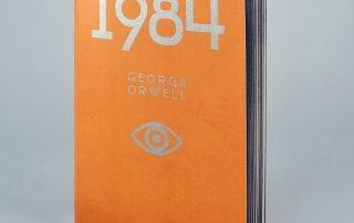 Libri Muti 1984